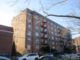 Rego Park Multifamily Collateral Assignment New York